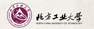 北方工业大学招生网